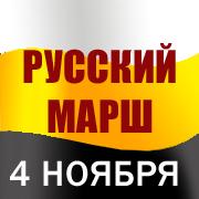 http://rmarsh.info/wp-content/uploads/2013/10/Ava44.jpg