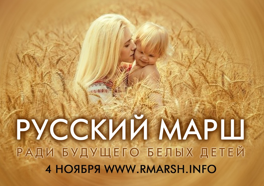 http://rmarsh.info/wp-content/uploads/2013/10/ka3-1024x721.jpg