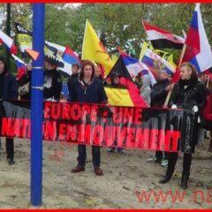 Хроника Русского Марша 2013. Как это было