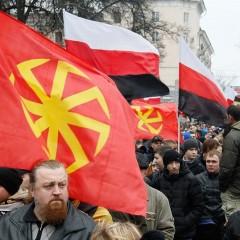 Русский Марш в Туле согласован!
