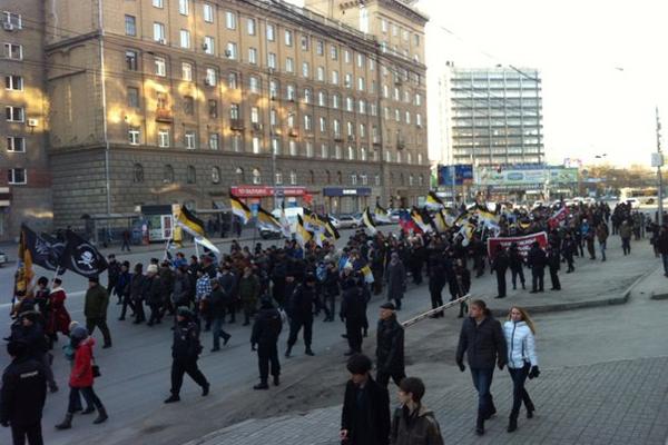 марш(2)