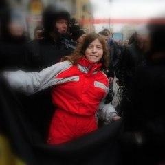 РМ СПб: Русский Марш не запретить