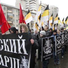 Вахромов: Стойкость вышедших на РМ будет вселять надежду и уверенность остальным