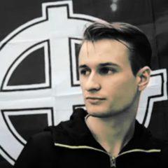 Один из лидеров националистов Владимир Ратников арестован в связи с обвинениями по политическим статьям
