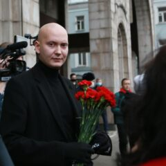 Соорганизатор Русского марша обратился в ЕСПЧ из-за задержаний и арестов участников акции